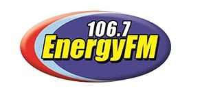 106.7 Energy FM Manila Live Streaming Online