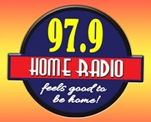 97.9 Home Radio Live Streaming Online