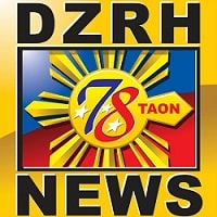 DZRH News AM Radio Live Streaming Online