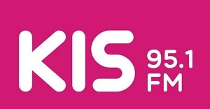 KIS FM 95 1 Live Streaming Online