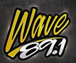 Wave 89.1 FM Live Streaming Online