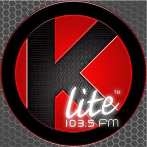 103.5 K Lite FM Live Streaming Online