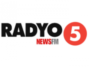 92.3 News FM Live Streaming Online