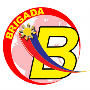 Brigada News FM Live Streaming Online