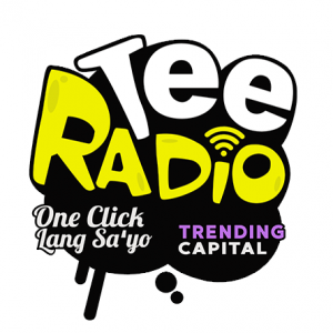 Tee Radio Live Streaming Online
