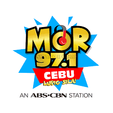 MOR 97.1 Cebu Live Streaming Online